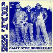 ZZ+Top+-+Can't+Stop+Rockin'+-+12-+RECORD-MAXI+SINGLE-62473