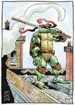 2500651-turtle978