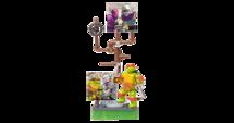 Megabloks-classic-series-raphael-dmw26-14055