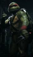 Raphael injustice