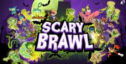 Scarybrawl