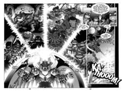 Tales of the TMNT v2 058 p028-029 -2009- (oddBot-DCP)