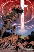 Teenage Mutant Ninja Turtles 041-024