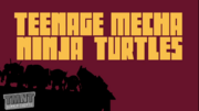 Teenagemechaninjaturtles titlecard