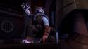 222-Karai Tiger Claw et Shredder