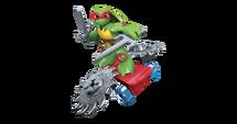 Megabloks-raph-skateboard-dmw39-13638