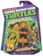 TMNT-Stealth-Tech-Michelangelo-1