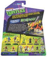 TMNT-Stealth-Tech-Michelangelo-2