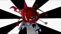 Teenage Mutant Ninja Turtles 2012 Fishface-14-