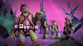 Tmnt-battle-for-ny-img-2