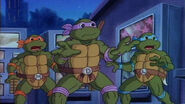 TmntCartoon