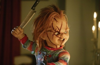 Chucky The Killer Doll 25650730 339 222