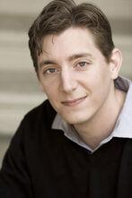 Peter dicicco-2-