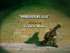 Shreddervilletitlecard