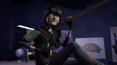 The-Forgotten-Swordsman-0091