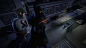 The-Forgotten-Swordsman-0215