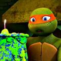 -TMNT-2012-teenage-mutant-ninja-turtles-34454248-200-200