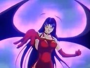 SuMu Dark Mu powers a