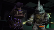 TNA bebop and rocksteady1