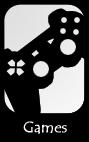 Kat Games