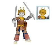 Samuraiusagiunpacked2