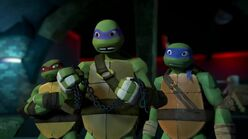 Teenage Mutant Ninja Turtles 2012 S01E12 It Came From the Depths 720p WEB-DL x264 AAC 0454