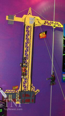 2014 Toy Fair Playmates TMNT79 scaled 600