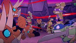 80-tortues-ninja-tmnt-half-shell-heroes-blast-to-the-past-tortues-triceratons-zera