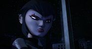 The-Super-Shredder-Karai-0019