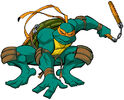 2500744-turtle53