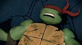 Raphael-TMNT-2012-0678