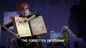 The-Forgotten-Swordsman-0094