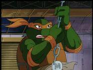 Turtleface11