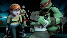 Raphael-TMNT-2012-0491