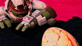 Raphael-TMNT-2012-0592