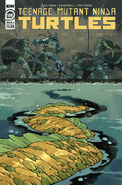 Tmnt106 cover