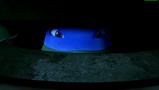 Leo, sewer