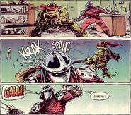 2070392-shredder donatello