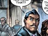 Thomas Wayne (Crisis in a Half Shell)