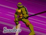 Donatello (2003 video games)