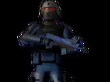 Fuerza de Protección Terrestre