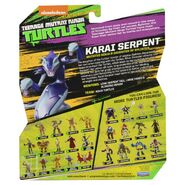 Karai Serpent Pkgbk scaled 600