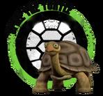 Spike avatar copy by lapislazulilynx-d63hqea
