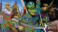 Trans-Dimensional-Turtles01