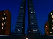 WTC (HRTFDX)