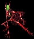 3-squirelanoid