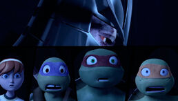 Donnie-Mikey-and-Raph-tmnt-2012-44