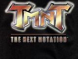 TMNT: The Next Mutation