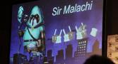 Sir Malachi