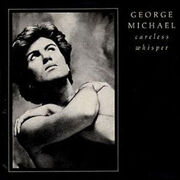 Careless Whisper UK single